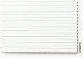 Polisztirol struktúrlemez fehér, szélesség = 2,0 trapézlemez