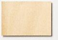 Lindenbrettchen 1,5 x 100 x 1000