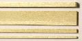 Vierkantleiste Linde 1,5 x 1,5  L = 1000