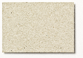 Graukarton 1,0 x 700 x 1000