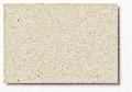 Graupappe 2,9 x 700 x 1000