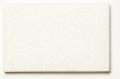 MBS modeling board white 2,0 x 700 x 1000