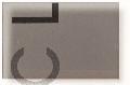 Präzisionsacrylglas GS dunkelgrau 1,0 x 240 x 250