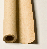 Soda packing paper brown