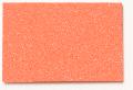 Moosgummi karminrot 2,0 x 300 x 400
