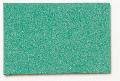 Moosgummi grün 2,0 x 300 x 400