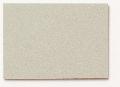 Moosgummi mittelgrau 2,0 x 300 x 400