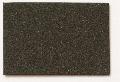 Moosgummi schwarz 2,0 x 300 x 400