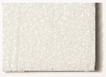 Styroporová deska bílá 20 x 500 x 1000