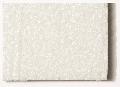 Styrofoam panel white 50 x 500 x 1000