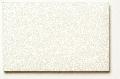 Depronová doska biela  6,0 x 800 x 1250