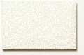 Depronová doska biela  3,0 x 800 x 1250