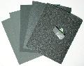 Mokrý brúsny papier zrnitosť 800