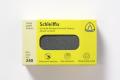 Schleiffix Universal-Reiniger, Körnung 240