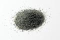 Gleisschotter grau 250 g, Körnung 0,5 - 1,5