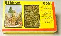 Filigranbäume Paket gemischte Größen ca. 20 Stück