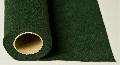 Filz olivgrün