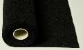Filz schwarz