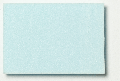 XPS Hartschaumfeinschnitt hellblau 12,0 x 330 x 580