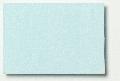 XPS Hartschaumfeinschnitt hellblau 25,0 x 330 x 580