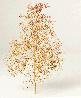 Filigranbaum mittel h = ca. 120 mm