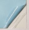 Doppelseitige Klebefolie b = 500