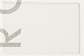 Klebefolie klar glänzend b = 600