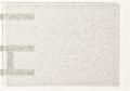 """Klebefolie """"Ätzglas""""  b =  610"""