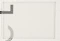 Klebefolie transluzent matt  b =  600