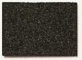 Zellgummi schwarz 3,0 x 500 x 1000