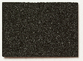 Zellgummi schwarz 3,0 x 1000 x 1000