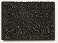 Zellgummi schwarz 5,0 x 500 x 1000