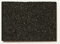 Zellgummi schwarz 5,0 x 1000 x 1000