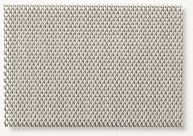 aluminium streckmetall wabe 2 5 1 35 0 34 0 4 online kaufen archidelis architekturbedarf. Black Bedroom Furniture Sets. Home Design Ideas