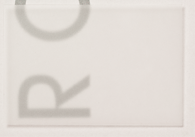 PVC priesvitné 0,2 x 500 x 700