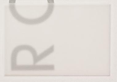 PVC translucent 0,2 x 500 x 700