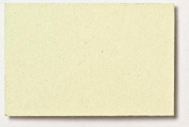 Finnpappe beige, glatt  1,5 x700 x 1000