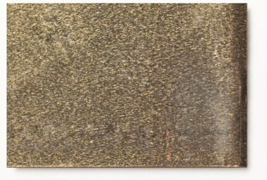Bleiblech weich 0,5 x 250 x 500