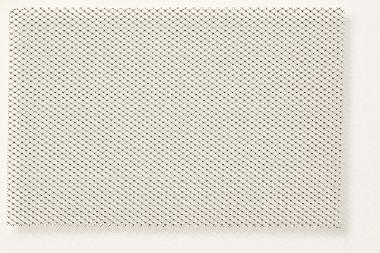 Aluminium Streckmetall Wabe 1,45/0,86 - 0,17/0,2