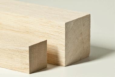 Balzový blok 80 x 80 x 330