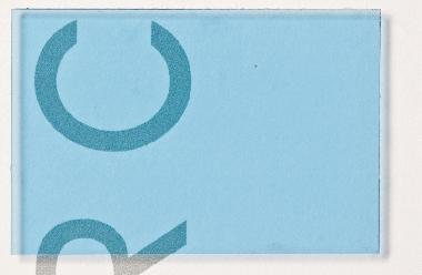 D cx klebefolie hellblau b 630 online kaufen for Klebefolie transparent farbig