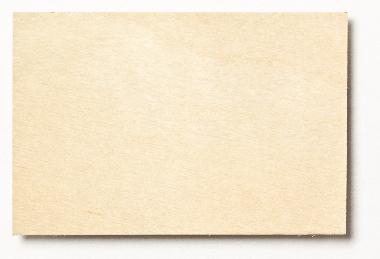 Birken-Sperrholz 3,0 x 250 x 500