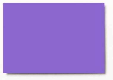 Tonzeichenpapier lila