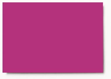 Photo mounting board pink