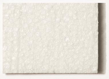 Styroporová doska biela  10 x 500 x 1000