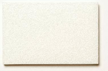 Depronová deska bílá 6,0 x 800 x 1250