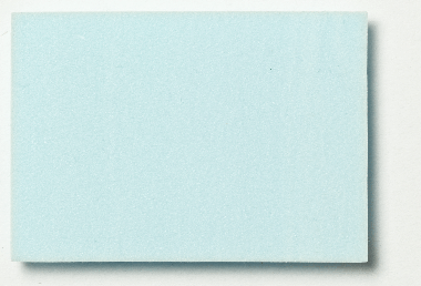 XPS Hartschaumfeinschnitt hellblau 7,0 x 330 x 580