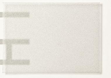 Klebefolie tzglas b 610 online kaufen archidelis for Klebefolie transparent farbig
