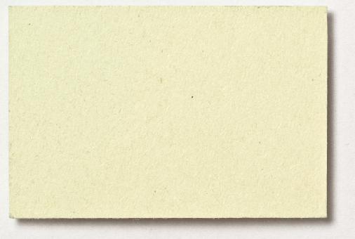 Finnpappe beige, glatt  0,5 x 700 x 1000