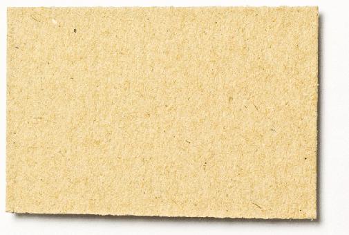Hnědá lepenka 1,0 x 700 x 1000